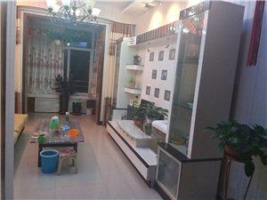 青禾园2室1厅六楼23万元