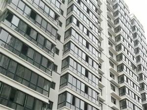 出售凤凰城5号楼高层