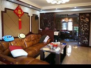 嘉华城4室2厅2卫126万元