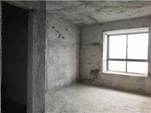 陆邦荣华园3室2厅2卫163万元