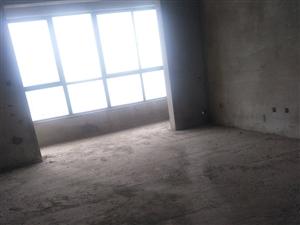 美景山城3室2厅1卫66万元