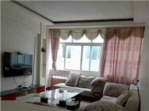 东苑小区3室2厅2卫1000元/月