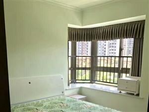 碧桂园2室2厅1卫58万元