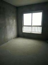 状元府邸,2室2厅。 售价31万