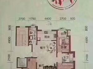 洋溪花林电梯洋房,首付48万,南北通透楼王位置!