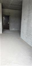 文宫镇文化公寓电梯房3室2厅1卫60万元
