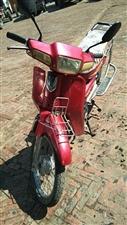 本人有闲置110湾梁摩托车低价出售,联系电话15619938458