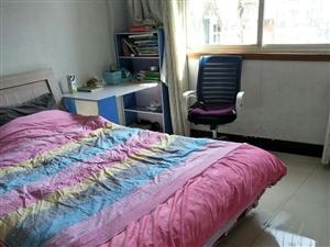 水岸新城3室2厅1卫28万元