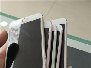 苹果6s   64g   三网通用  99新    1249   批发价格。心动就行动。153544...