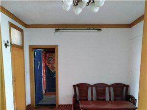 老电业局家属院3室2厅1卫