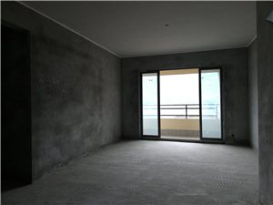 环彬白帝天下3室2厅2卫80万元