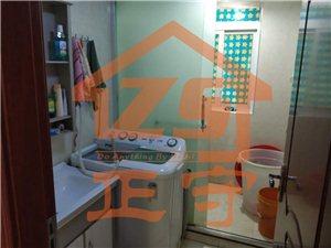 富力江城3室1厅2卫60万元