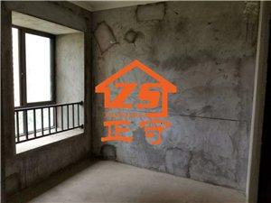 旭峰・天悦珑廷3室1厅2卫75万元