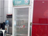 长期出售二手冰箱,洗衣机,空调
