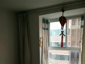 桂花园3室2厅1卫37万元