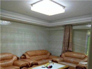 阳光城3室2厅2卫3000元/月