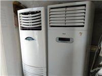 收售二手空调,空调安装维修移机充氟等家电维修