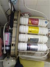净水机维修安装