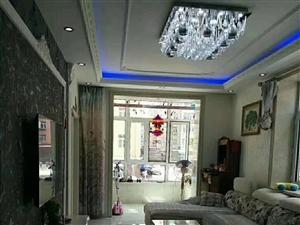鸿福世纪城 二楼2室1厅1卫0万元