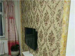 鑫福家园2室1厅1卫16万元