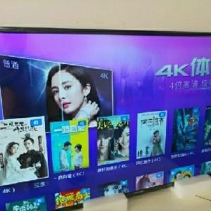 好消息,低价转让多台全新70寸4K网络智能电视�保�质量有保证,半年有任何问题,半年可免费调换,另有复...