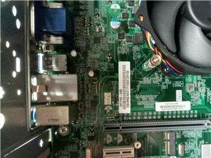 临泉上门维修电脑,临泉维修打印机,维修网络