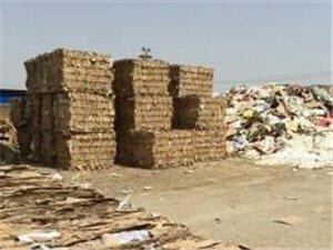 高价回收旧纸管旧纸箱纸纱管,纸箱厂下脚料旧纸箱。工厂废旧纸边。可上门回收 电话:150977790...