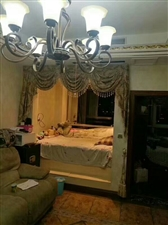 上河居豪装2室1厅1卫36.8万元