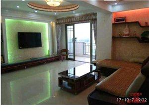 鸿业华庭3室2厅2卫2800万元