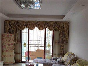 滨江新城4室2厅2卫88万元