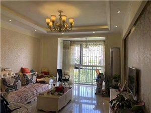 祥荣锦绣一方3室2厅2卫86.8万元