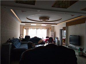 三峡风3室2厅2卫83万元