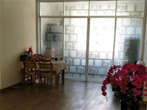金都家园二楼141平3室2厅1卫83万元