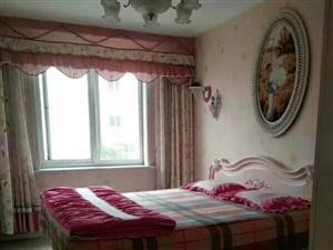 福泽花园2室1厅1卫38万元