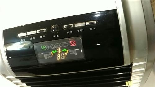 二手平板液晶電視,投影儀,冷風機,發燒進口音箱,原裝正品,賓館升級下來的,電視,19寸,32,42寸...