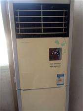 专业出售二手空调各个品牌,1匹-5匹制热制冷效果好,售后服务到卫,空调是门面店不干,或搬家用不上的,...