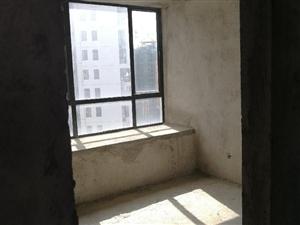 瑞海水城北岸2室2厅1卫85万元