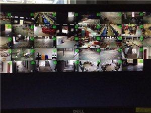江夏工业园纸坊藏龙岛电脑维修监控安装网络布线