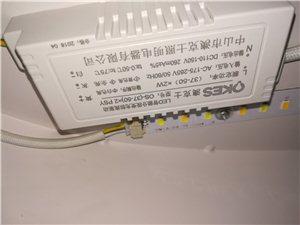 专业灯具维修,级灯具光光源更换