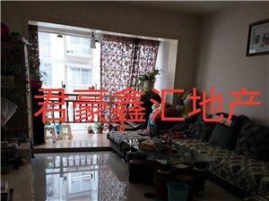 佳居苑一期3室2厅2卫43.8万元