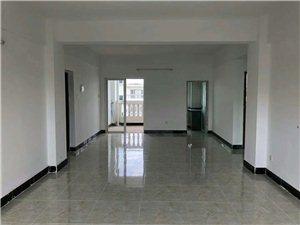 北方�2室2厅1卫85万元