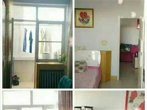 吉兰泰碱厂2室1厅1卫