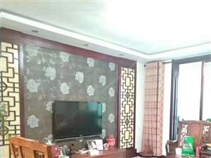 海岱南苑3室2厅2卫124万元