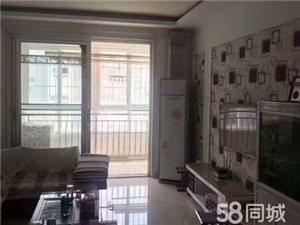 平章府小区2室2厅1卫78万元