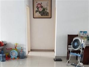 海岱南苑1楼135平3室精装带车库120万