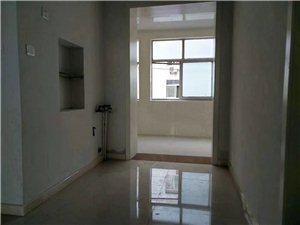 职工子弟学区房,水泥厂宿舍3室1厅1卫42万元