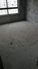安博南方花园复式3室2厅2卫130万元
