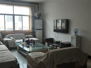 南韩花园3室2厅2卫50万元