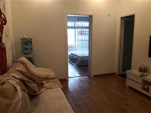 祥荣锦绣一方1室1厅1卫37.8万元