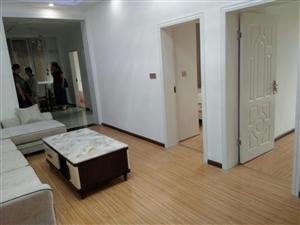 供电局3室2厅1卫54.8万元